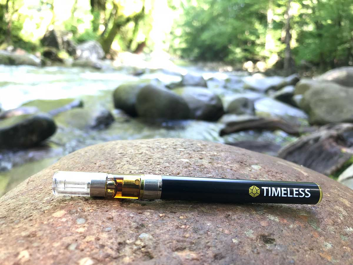 timeless-vapes-medicate-anywhere-arizona