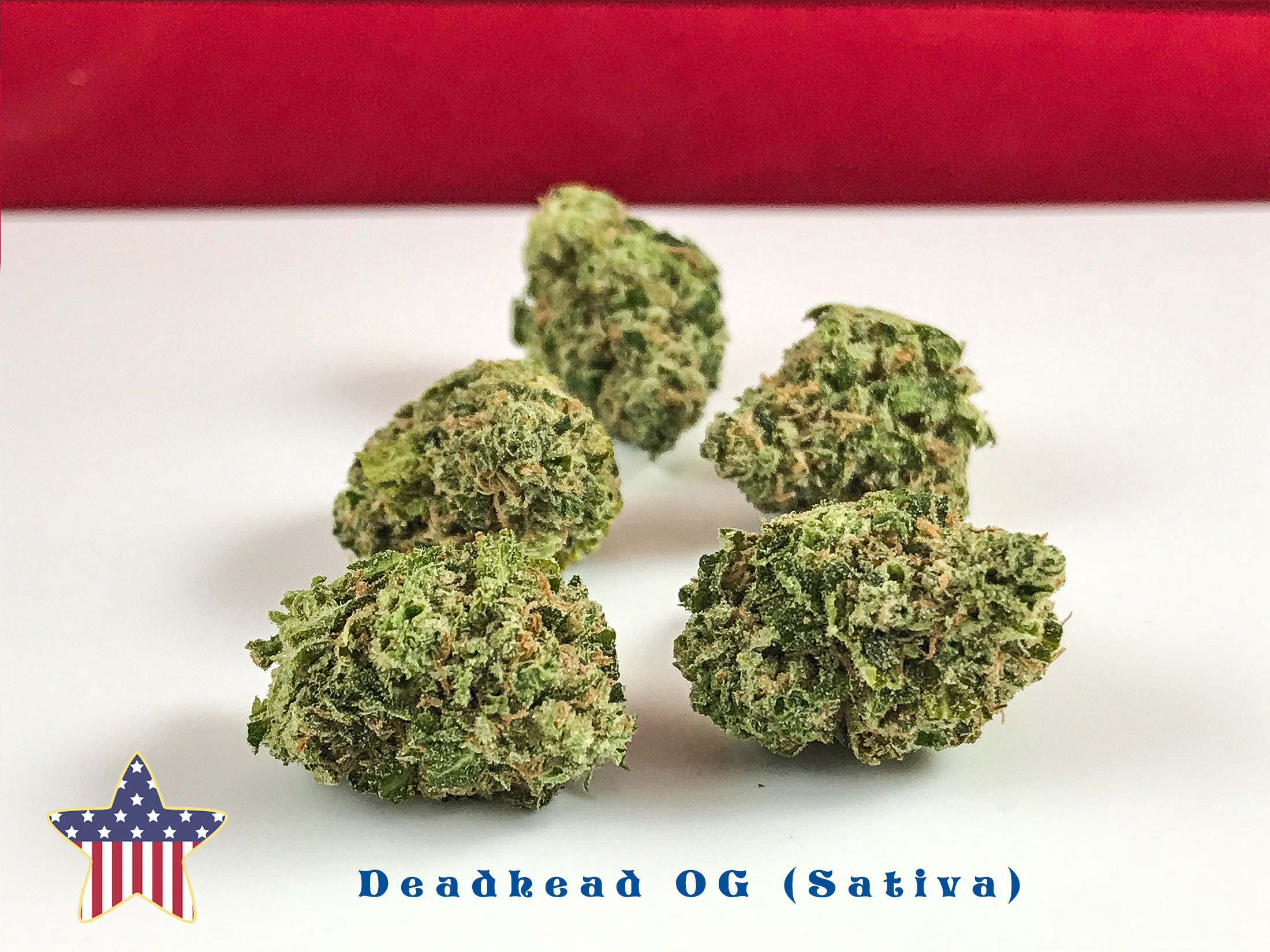 Deadhead-OG-Sativa-July-1
