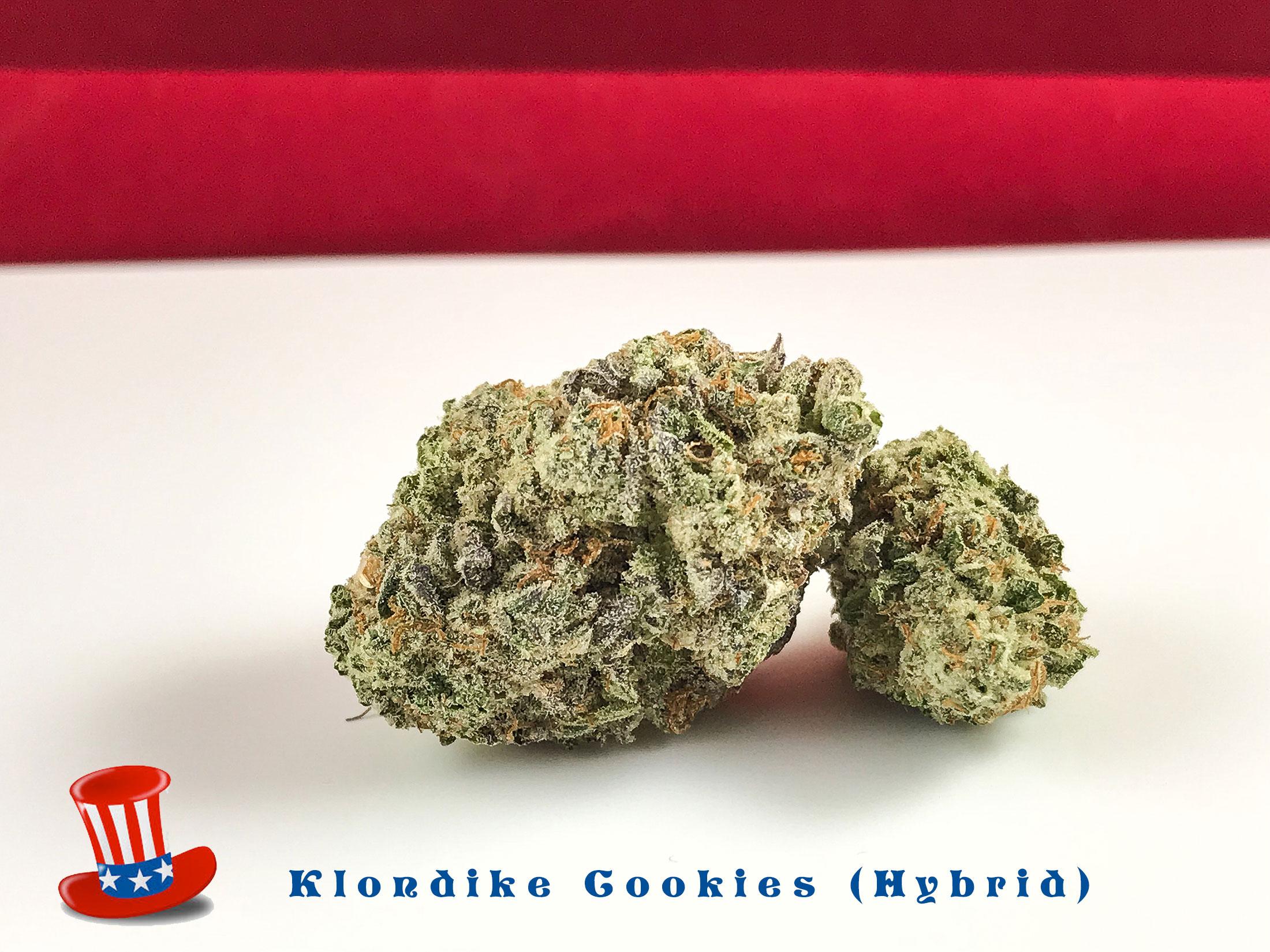 Klondike-Cookies-Hybrid-July-1