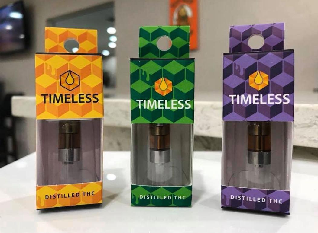 timelessvapes