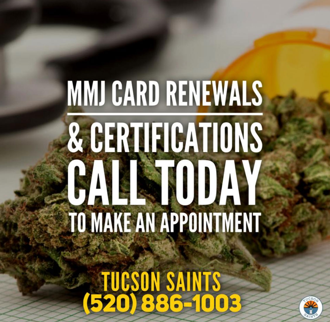 marijuana-card-renewals-tucson-arizona