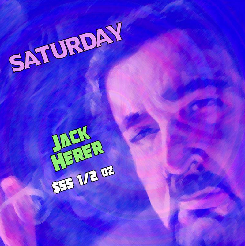 jack-herer-special