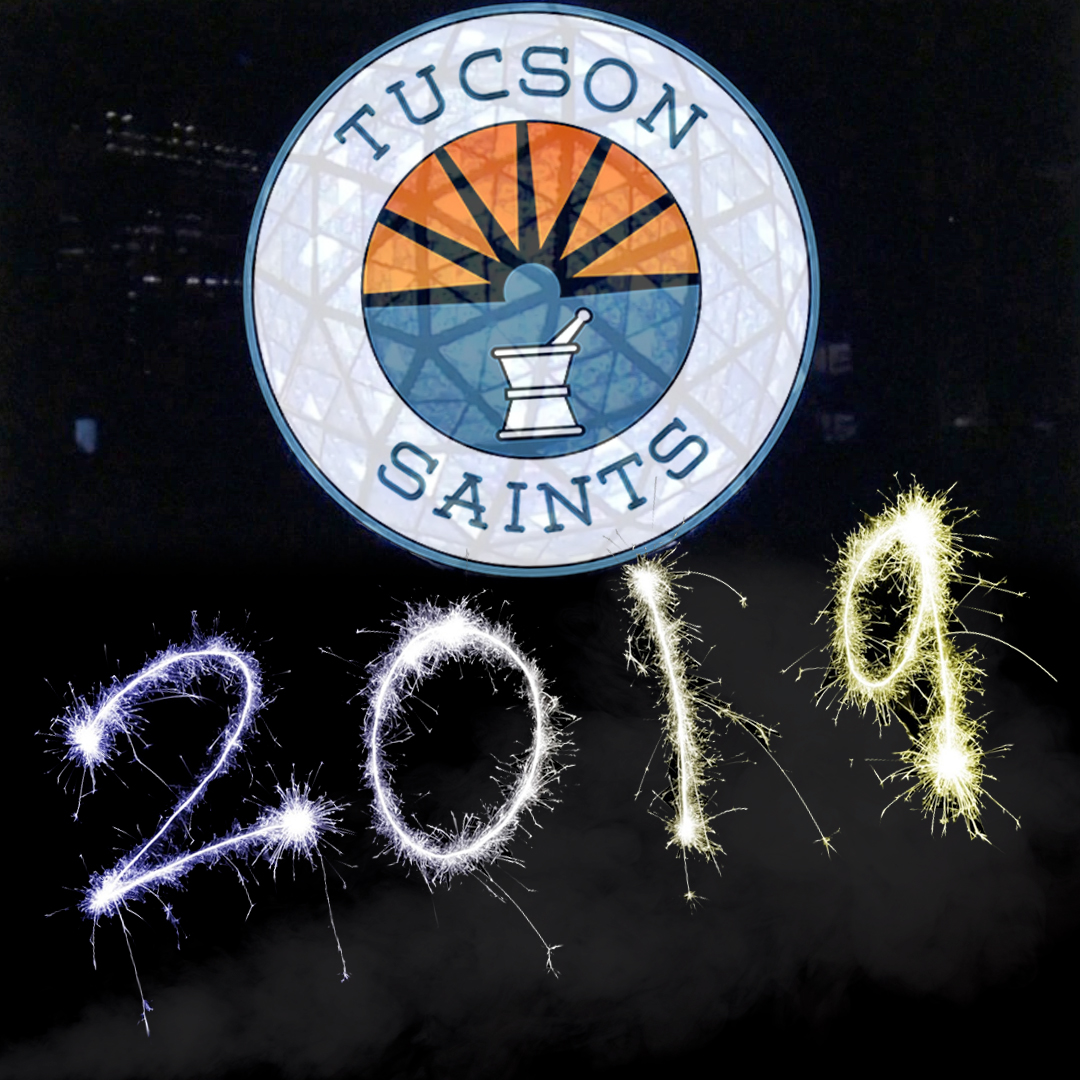 new-years-2019-112-s-kolb-rd