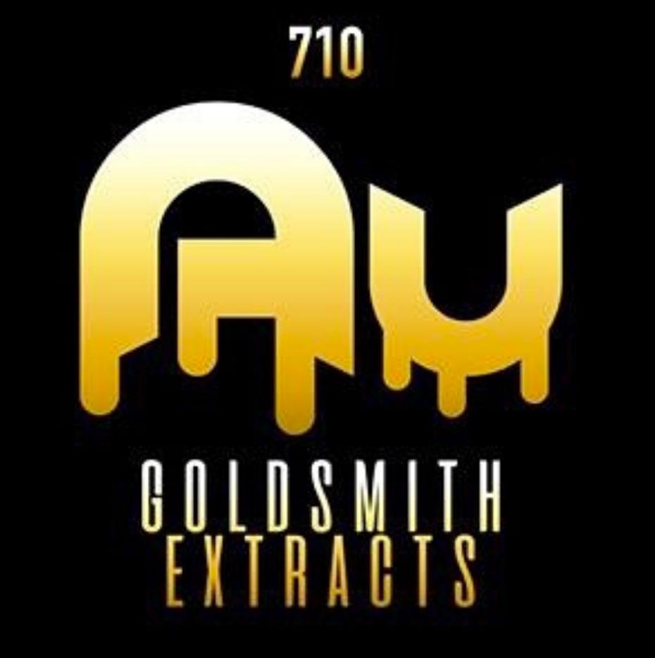 goldsmith-extracts-tucson