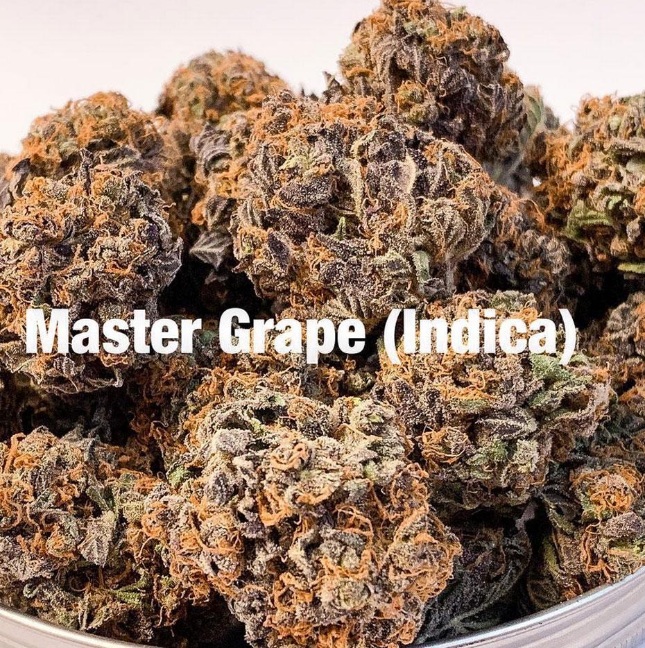 master-grape-indica-strain