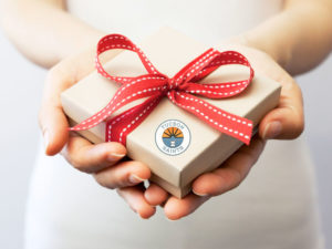 gift-from-tucson-saints-to-patients--Google