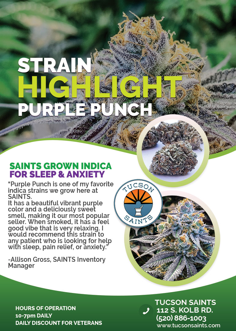 natural-awakenings-feb-issue-strain-highlight-2019-2
