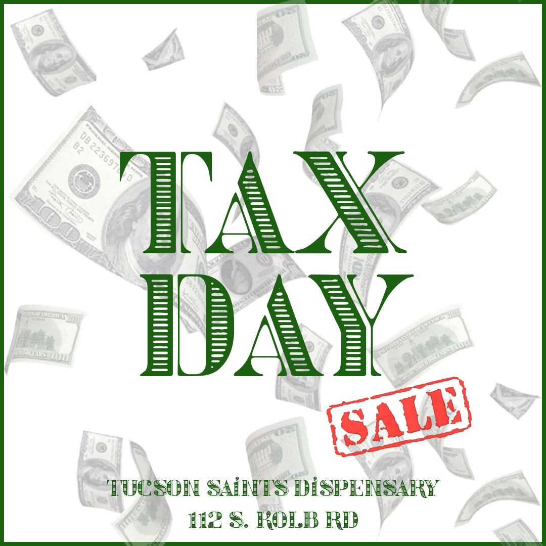 tax-day-dispensary-sale