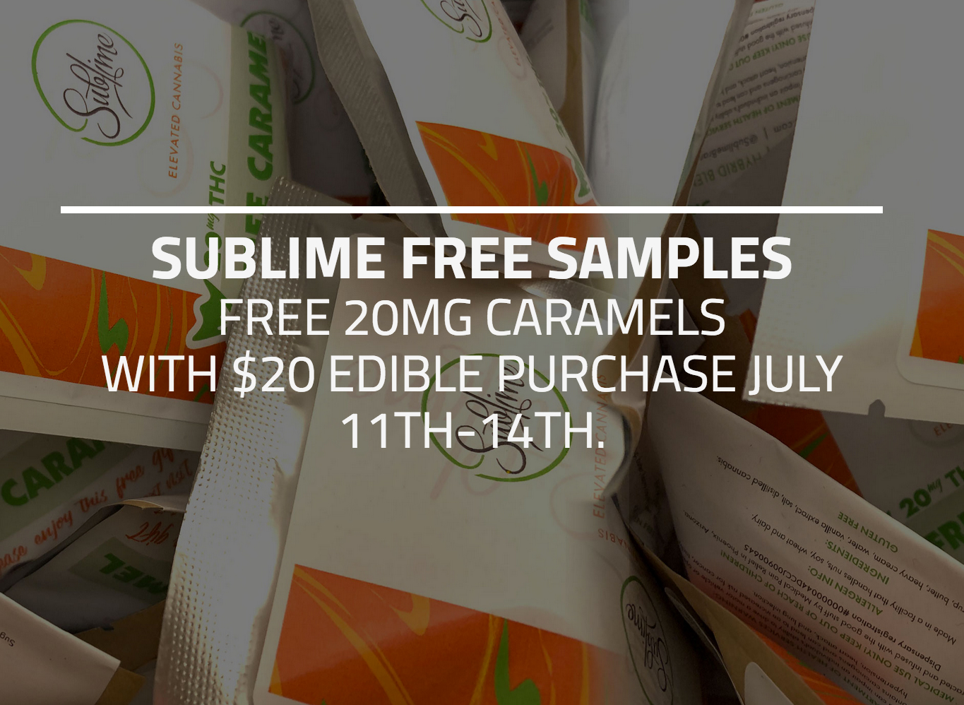 sublime-samples-tucson-saints-july