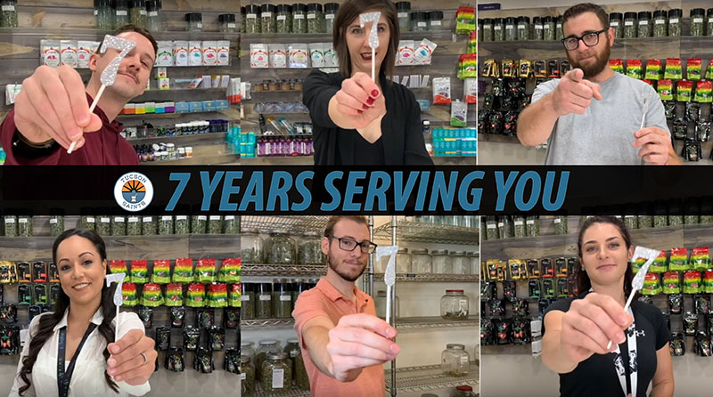 7 years serving YOU tucson saints 2019-small
