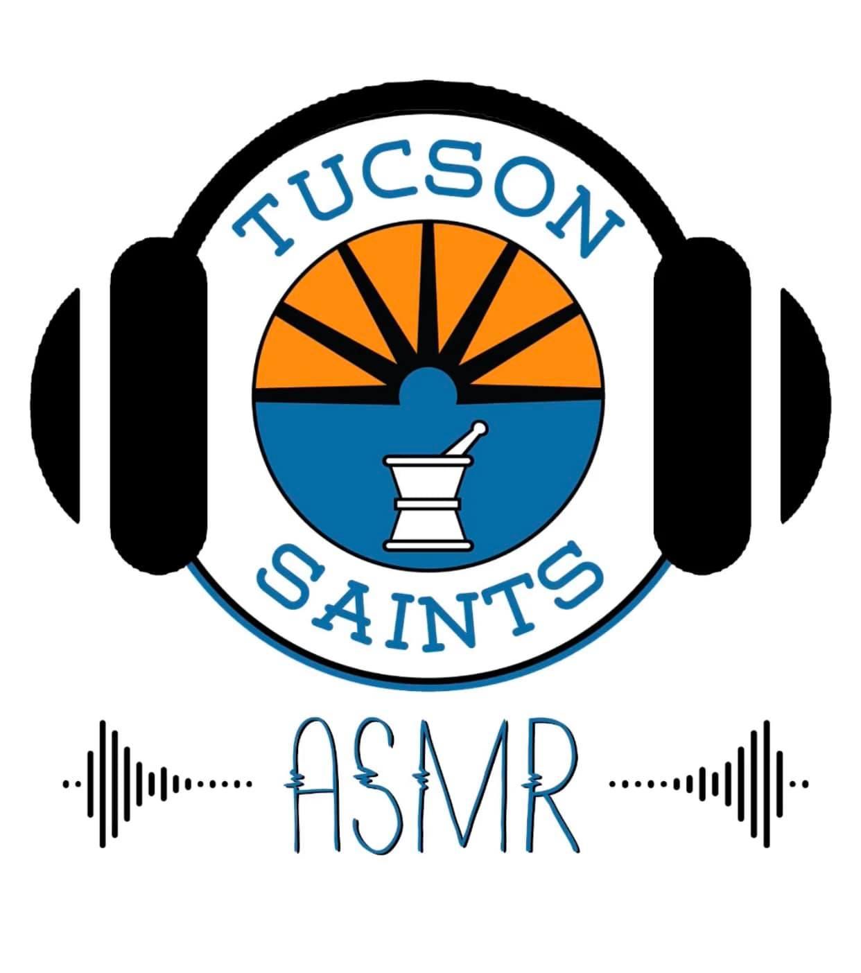 ASMR Trimming cannabis leaves bud Tucson Dispensary Grow Facility