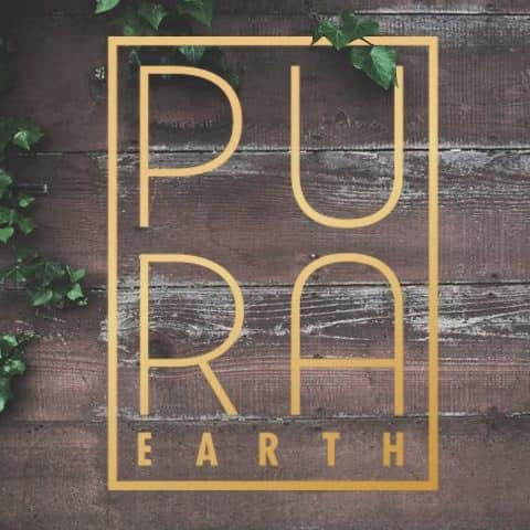 puraearth event saints anniversary