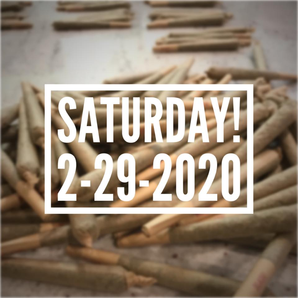 2-29 free joint
