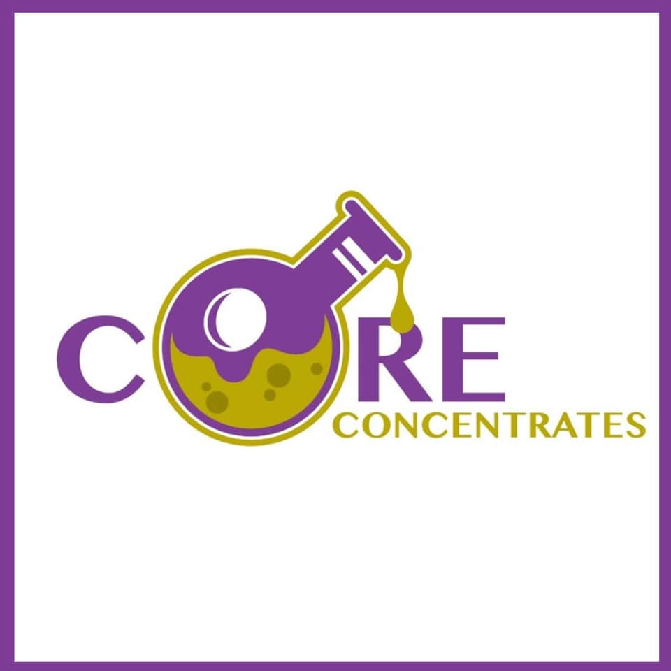 core concentrates available at tucson dispensary