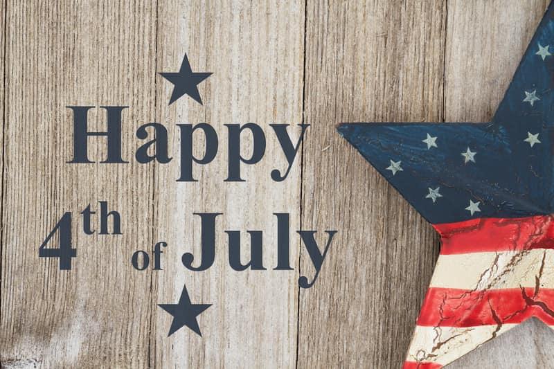 happy july 4th 2020 tucson saints