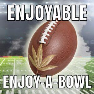 weed meme enjoyable enjoy a bowl saints