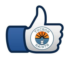 facebook like us SAINTS flower is back and our Bud Room is OPEN