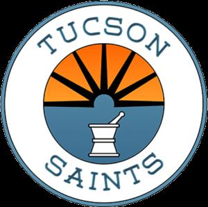 tucson-saints-logo small