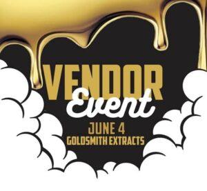6-4-2021 Goldsmith Extracts EVENT