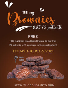 FLYER green halo saints brownie free with purchase august 2021-print.jpg