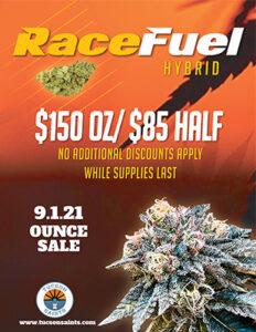 racefuel ounce sale flyer sept 1 2021-WEB