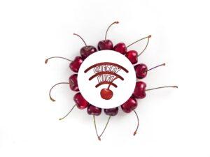 CherryWifi